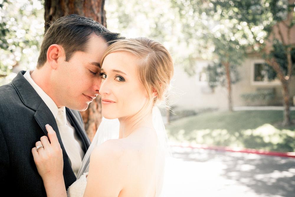 elopement-photographer-26.jpg