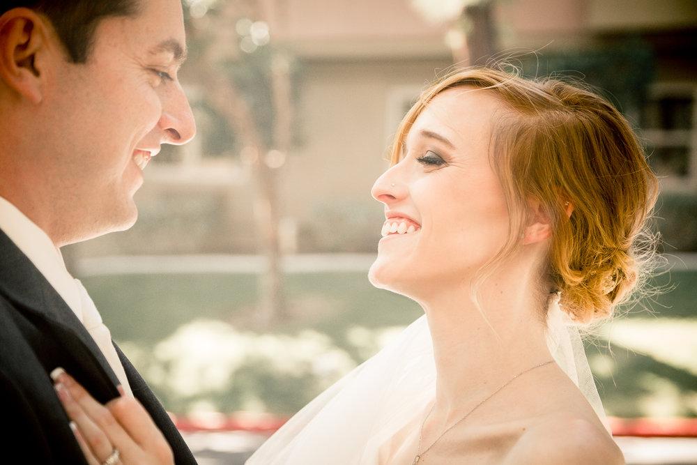elopement-photographer-25.jpg