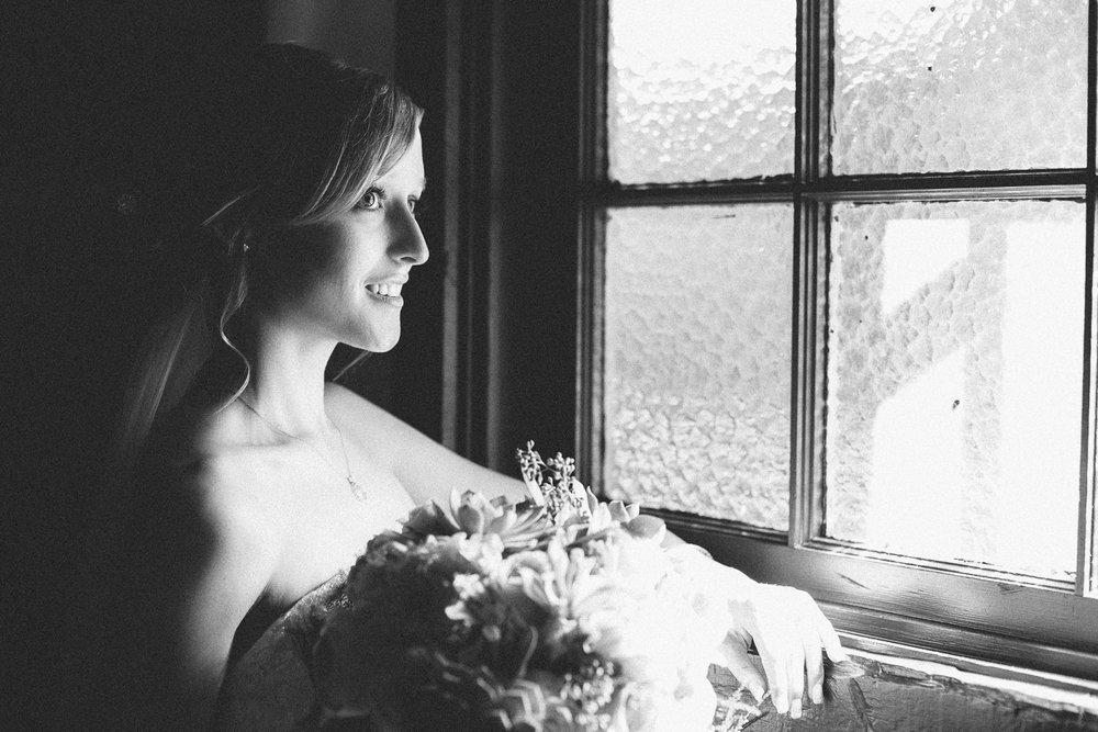 elopement-photographer-27.jpg