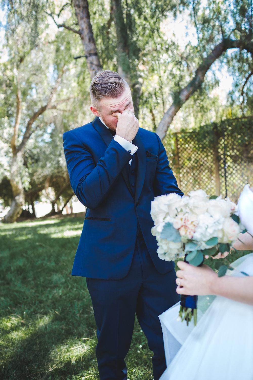 elopement-photographer-32.jpg