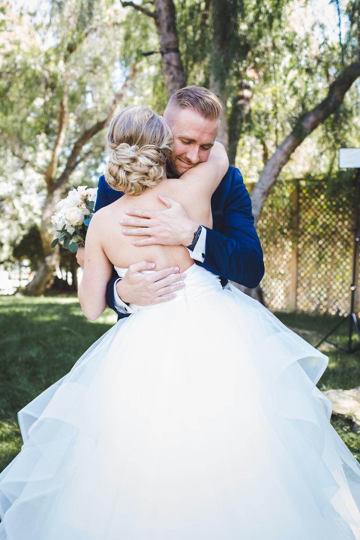 elopement-photographer-33.jpg