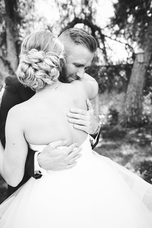 elopement-photographer-34.jpg