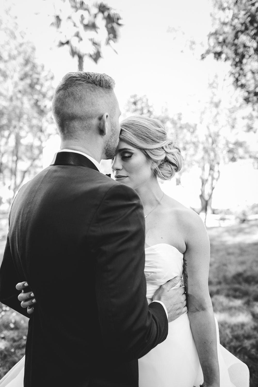 elopement-photographer-35.jpg