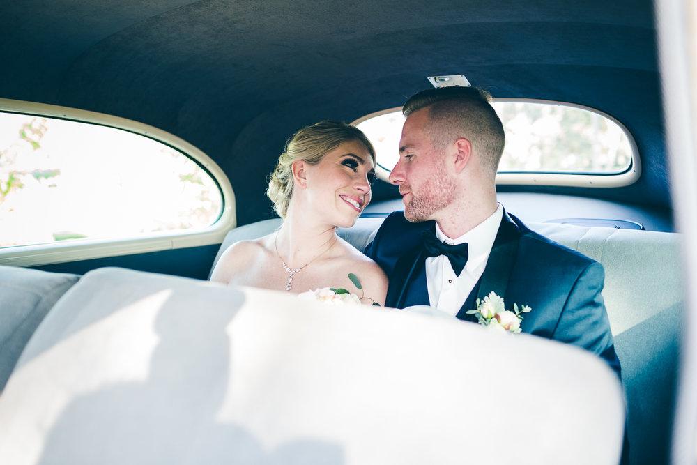 elopement-photographer-36.jpg