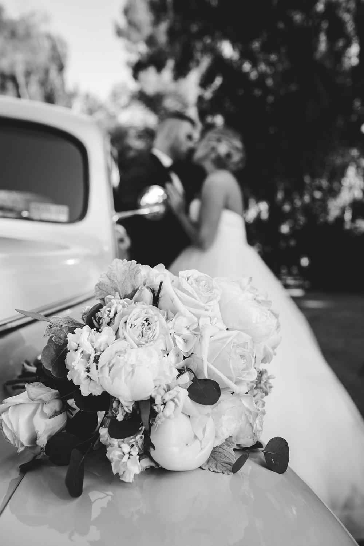 elopement-photographer-38.jpg