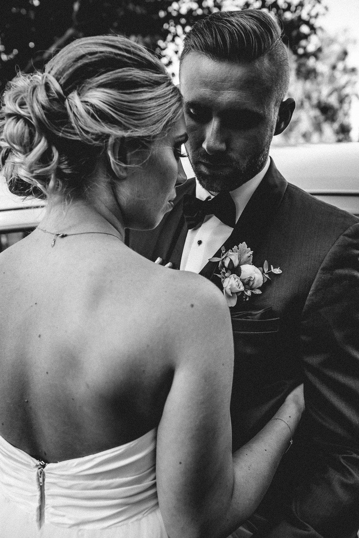 elopement-photographer-39.jpg