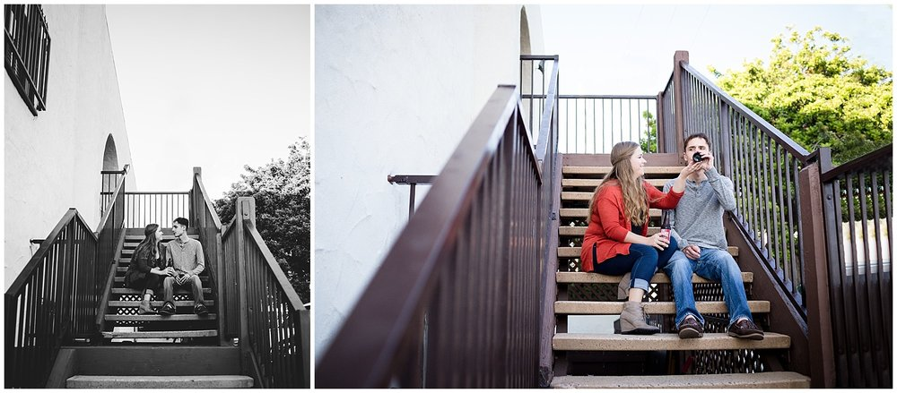 san-clemente-family-photographer