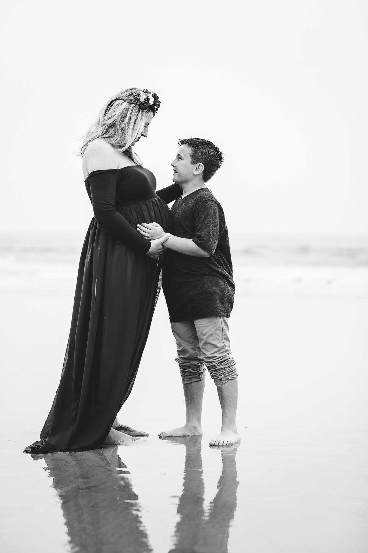 san-clemente-maternity-photographer-12.jpg