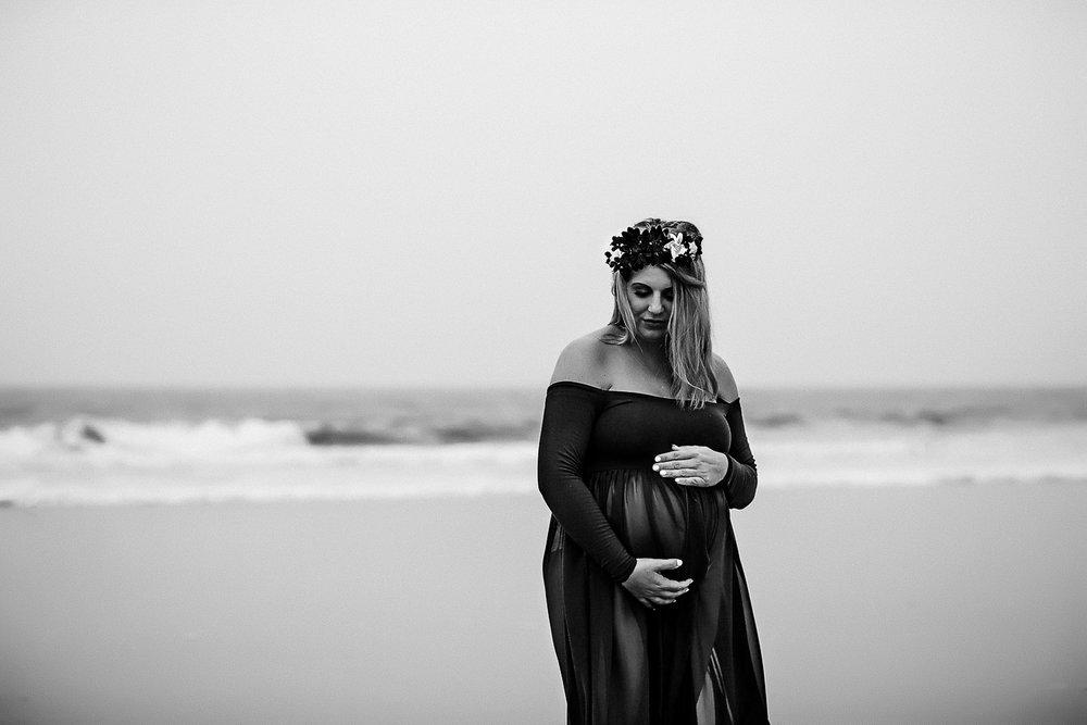 san-clemente-maternity-photographer-15.jpg