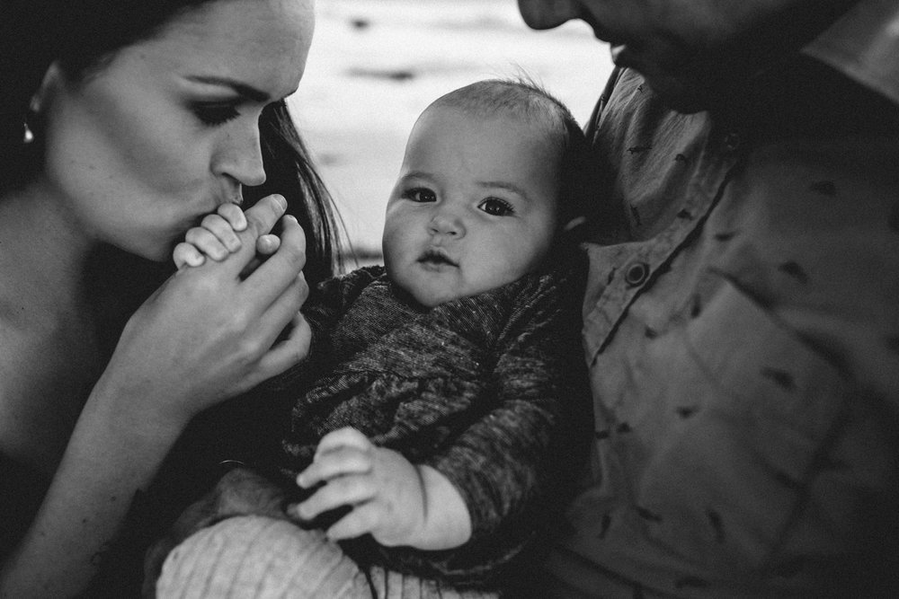 family-photographer-san-clemente-2.jpg