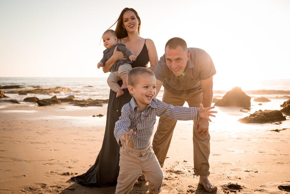family-photographer-san-clemente-4.jpg