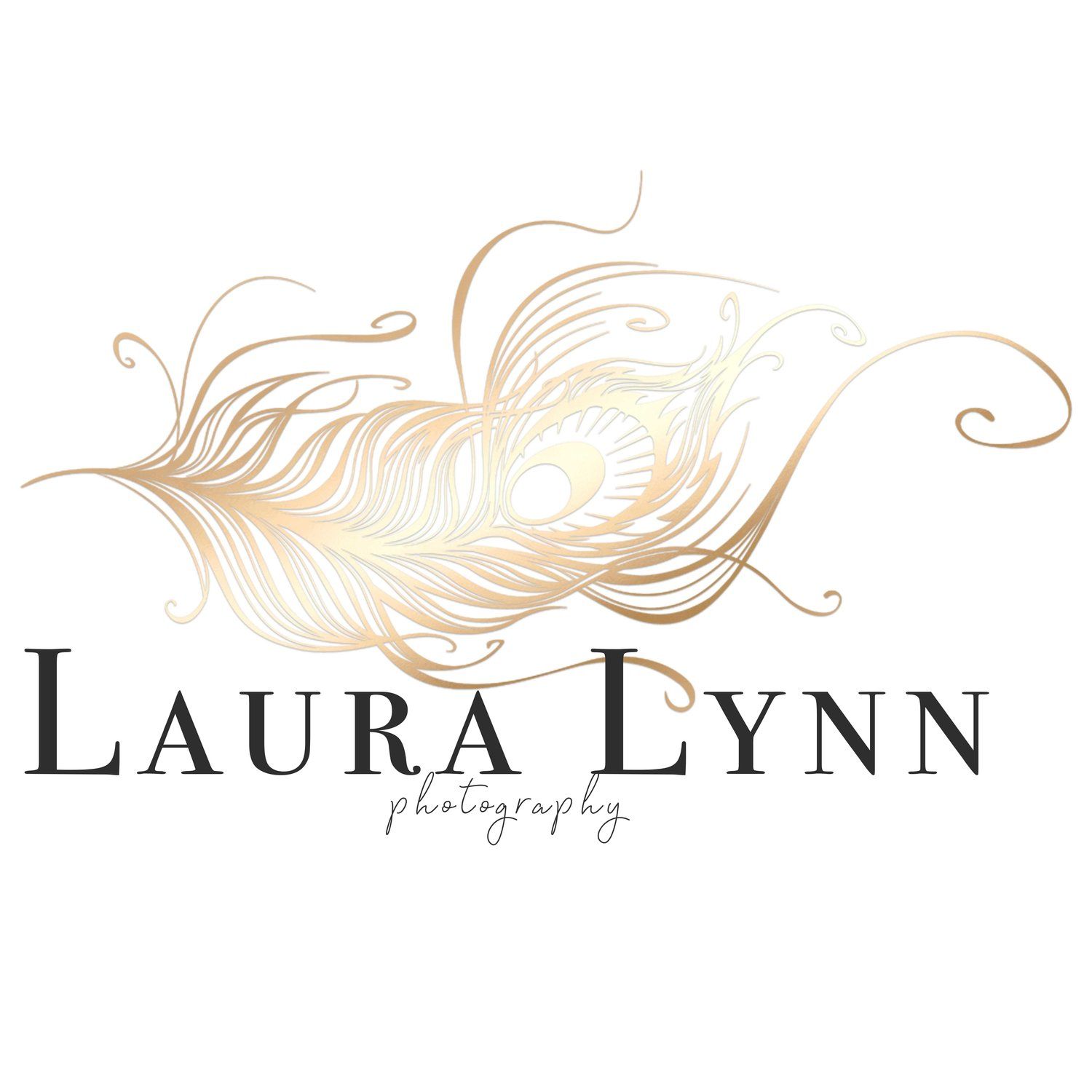 Twentynine Palms Family Photographer - Laura Lynn Photography