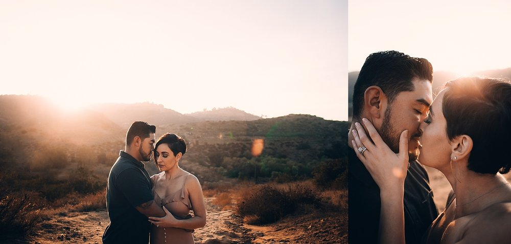 joshua tree couples photographer