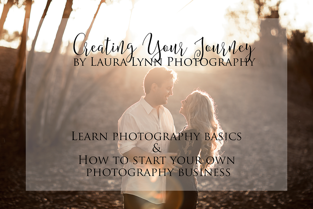 Creating Your Journey $159