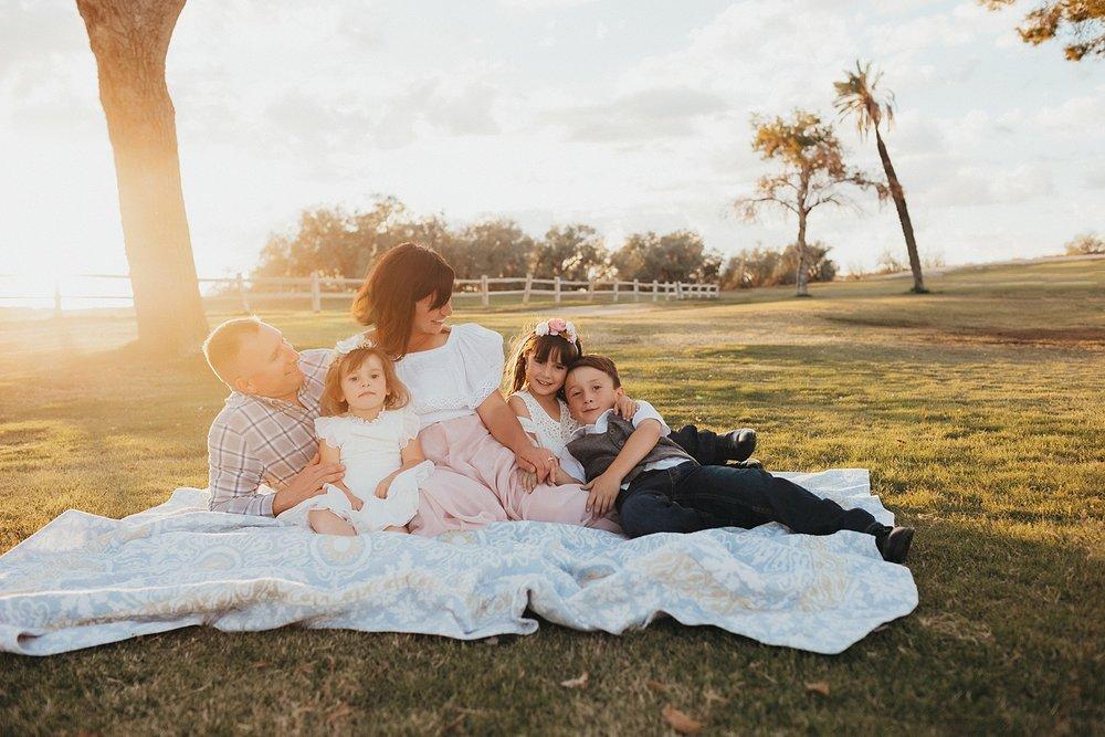 twentynine-palms-family-photographer_0033.jpg