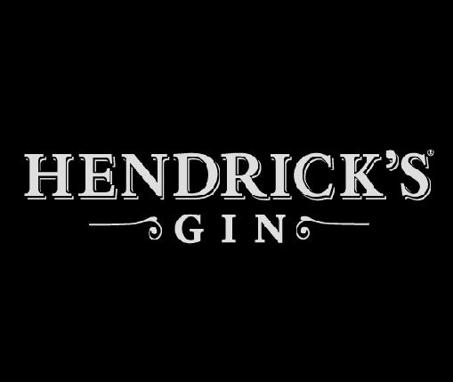 hendricks.jpg