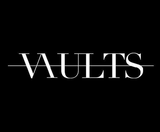 vaults.jpg