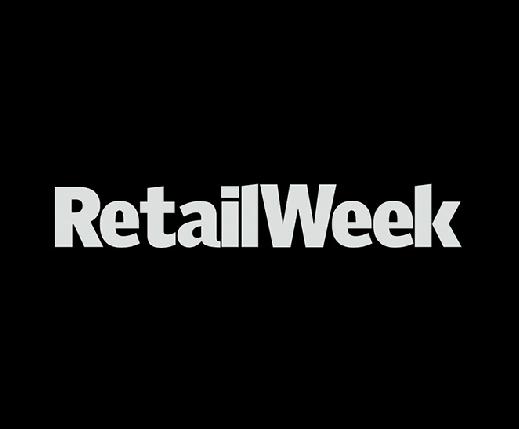 retailweek.jpg