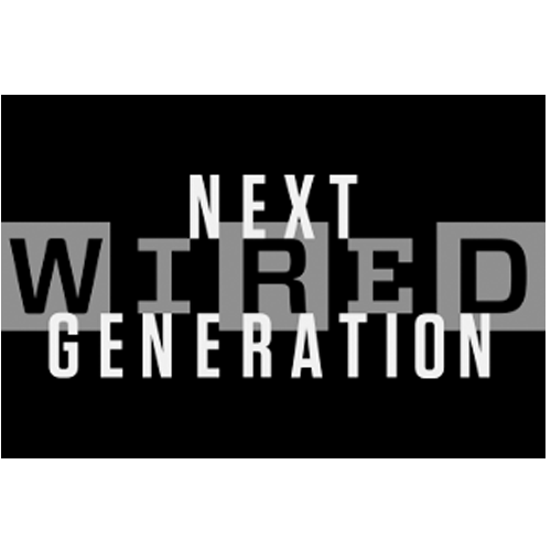 Wired_nextg.png