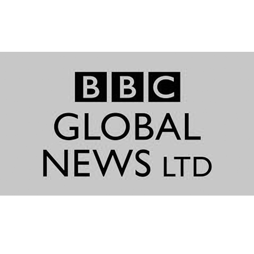 bbc_global.png