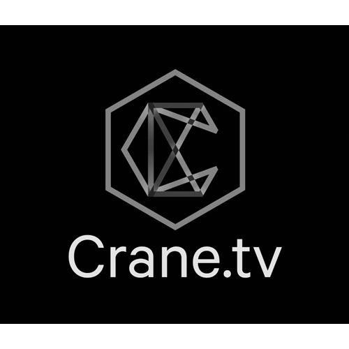 crane_tv.png