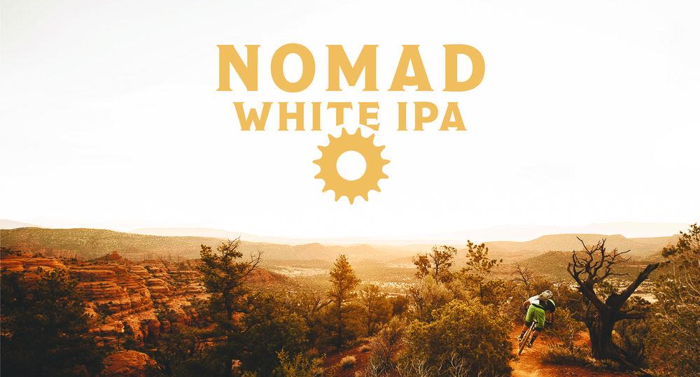 Northwest Brewing Bottle Design