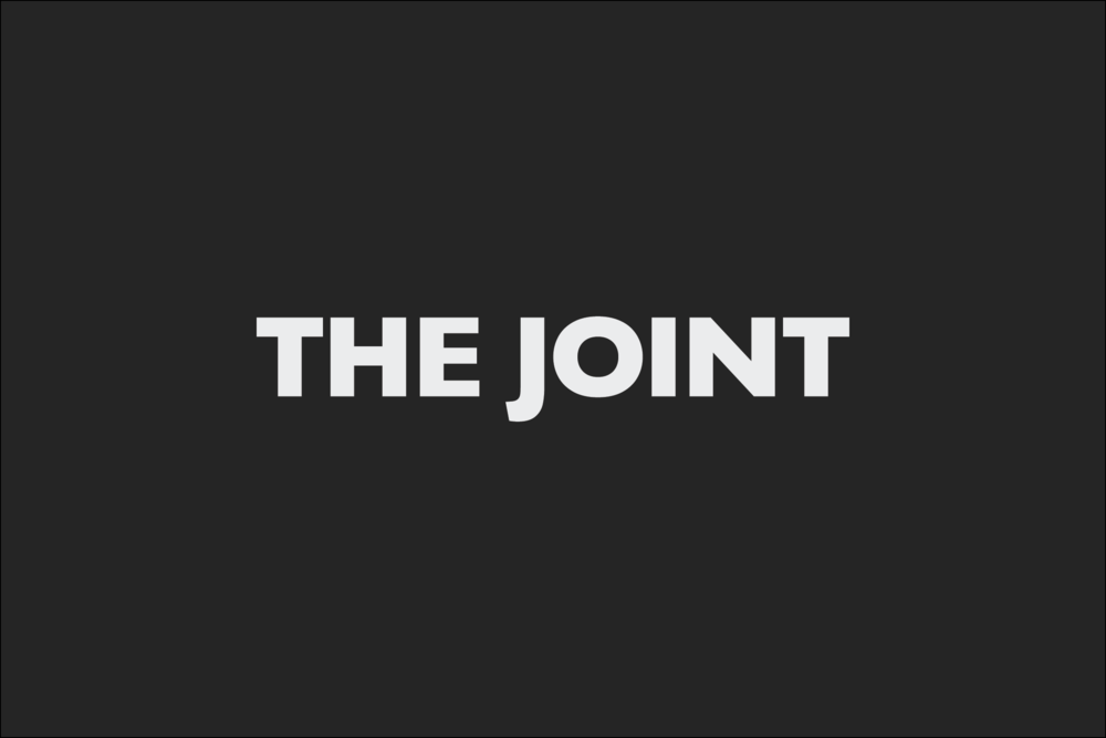 The Joint Branding
