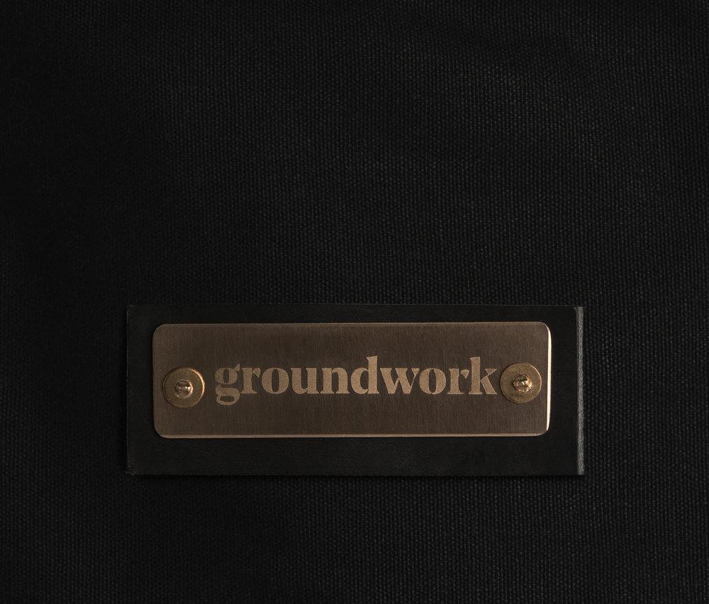 groundwork.jpg