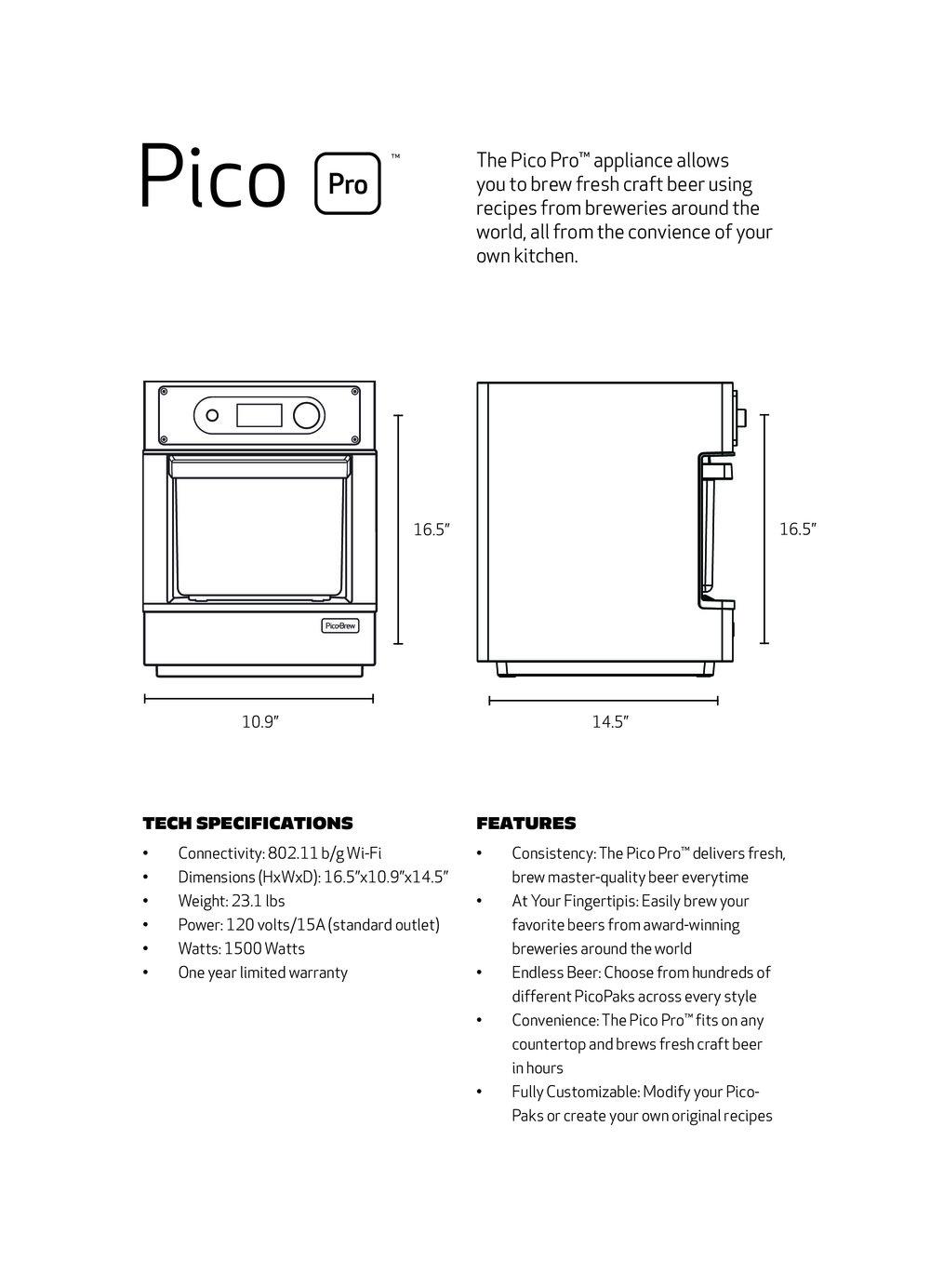 Pico_Infographic-02.jpg