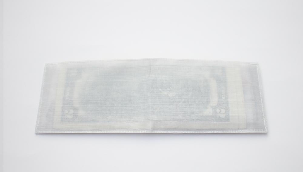 Hawbuck Lean Wallet White_01B.png