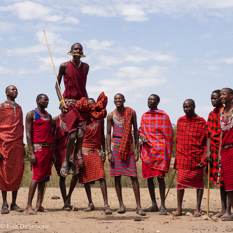 kenya color Maasai village-2.jpg