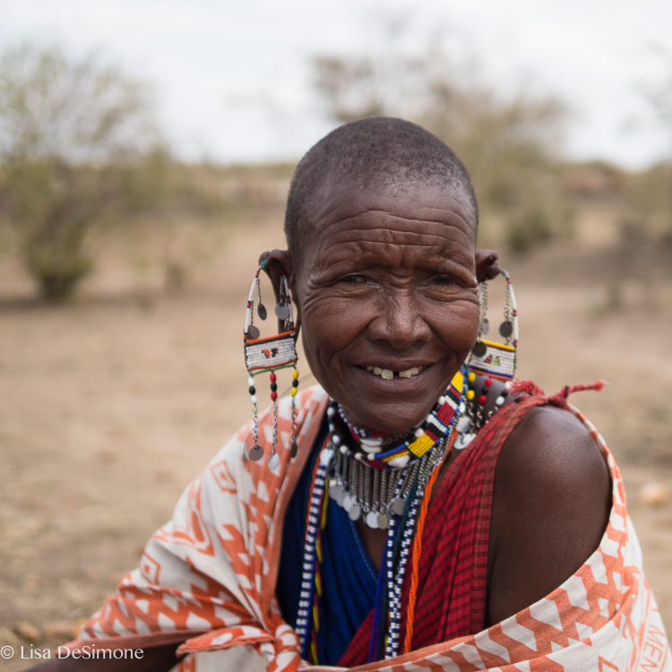 kenya color Maasai village-7.jpg