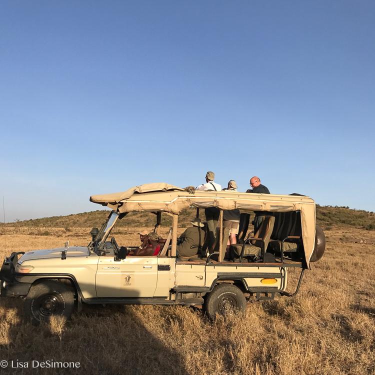 Kenya CAMPS-2.jpg