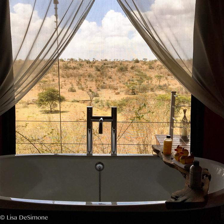 Kenya CAMPS-5.jpg