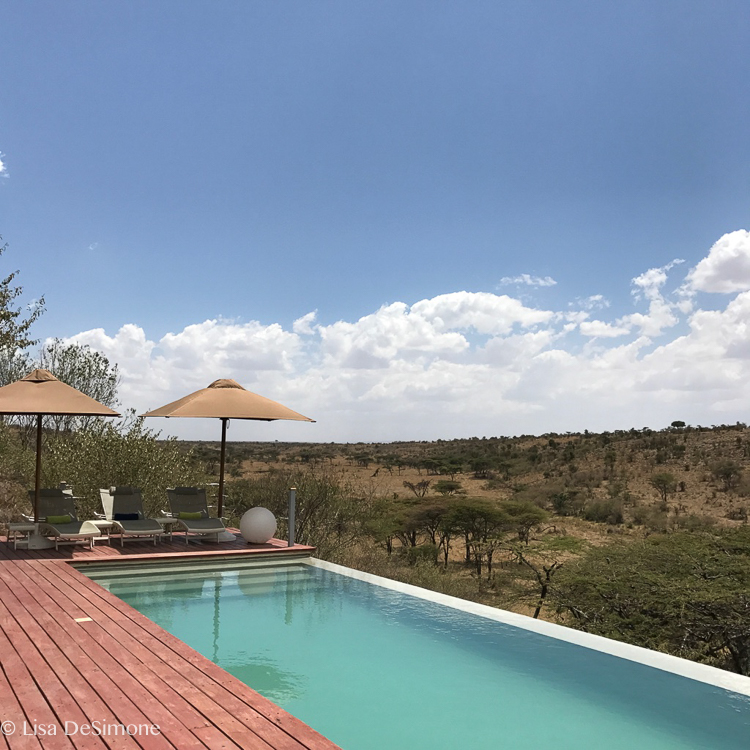 Kenya CAMPS-8.jpg