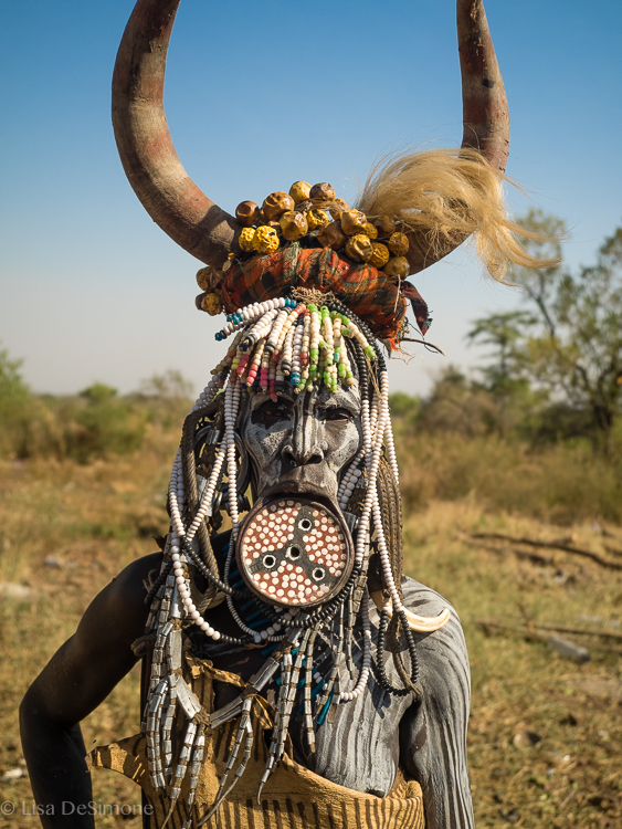 Omo Valley exports-69.jpg