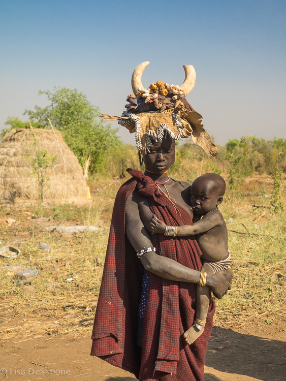 Omo Valley exports-67.jpg