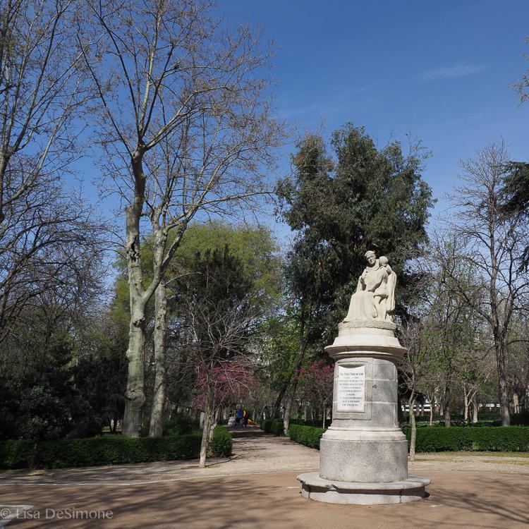 Spain-3.jpg