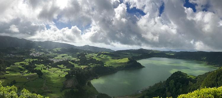 Azores-58.jpg