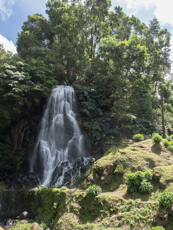 Azores-35.jpg