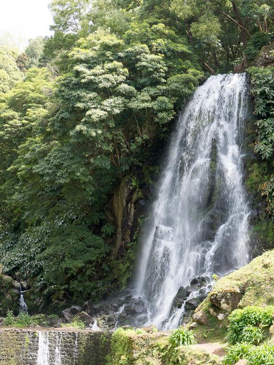 Azores-37.jpg