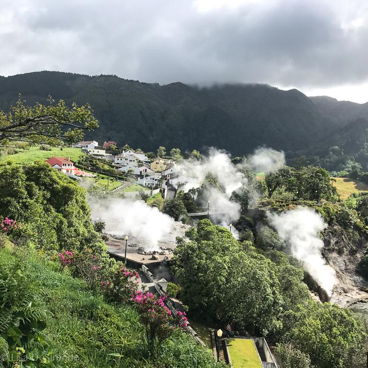 Azores-51.jpg