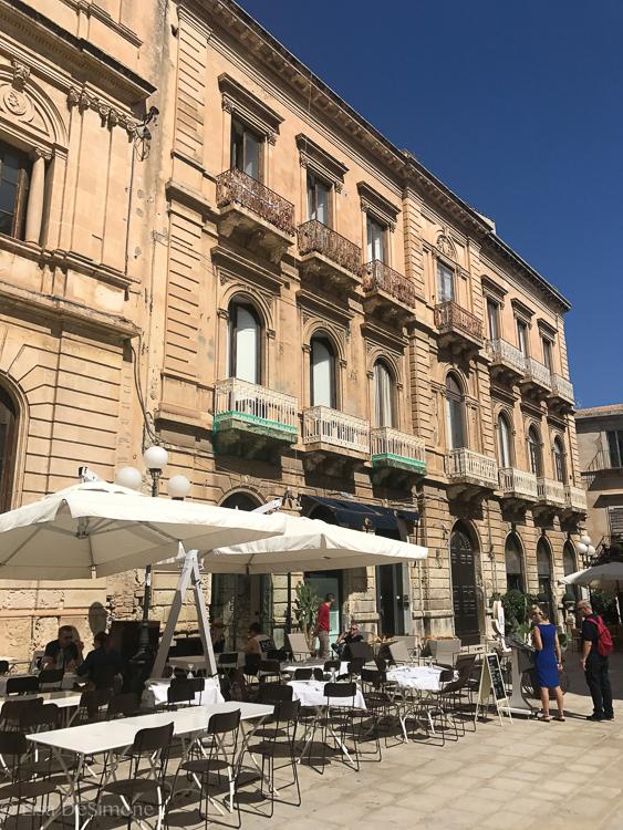 Iphone Sicily baroque-34.jpg