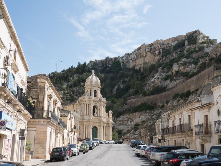 Sicily baroque-8.jpg