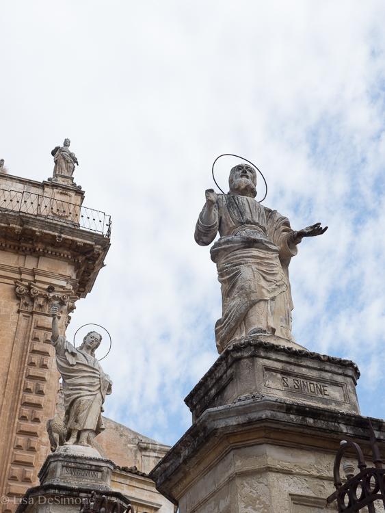 Sicily baroque-10.jpg
