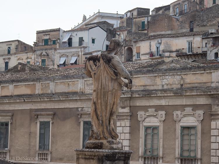 Sicily baroque-12.jpg