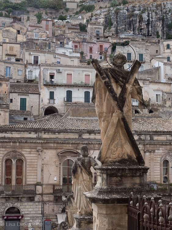 Sicily baroque-13.jpg