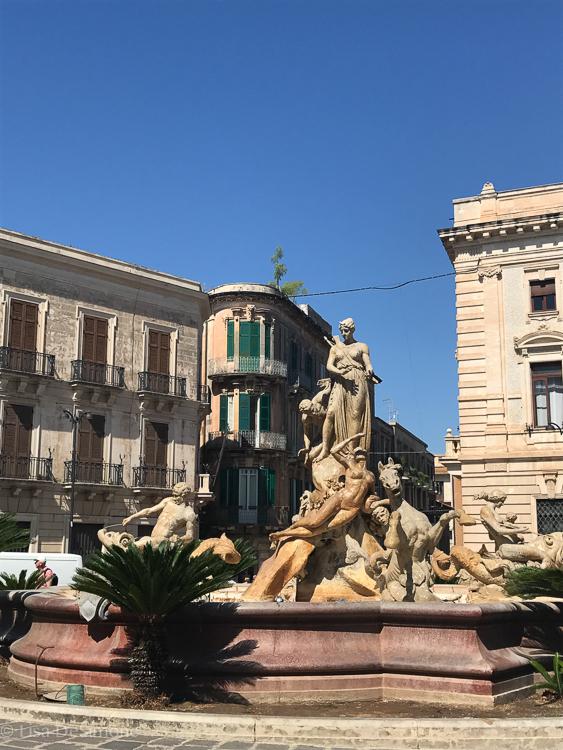 Iphone Sicily baroque-33.jpg