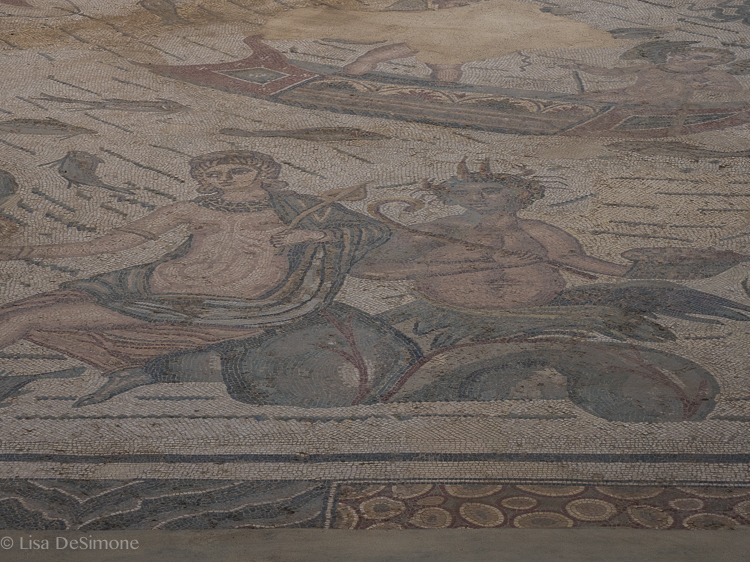 Sicily Sept 27-6.jpg