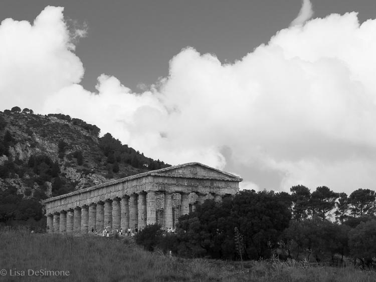 Sicily Sept 28-6.jpg
